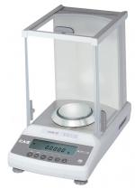 Весы лабораторные и аналитические