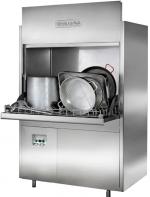 Посудомоечное и моечное оборудование