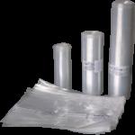 Аксессуары для упаковочного оборудования