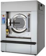 Машины стирально-отжимные высокоскоростные
