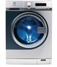 Машина стиральная Electrolux WE 170/P