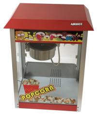 Аппарат для поп-корна Airhot POP-6