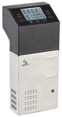 Термостат Airhot SOUS-VIDE SV-30