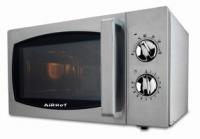 Печь СВЧ Airhot WP900-25L M