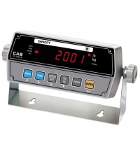 Индикатор CAS CI-2001A