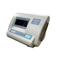 Кронштейн индикатора CAS CI-2001AC