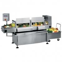 Машина для мытья овощей Electrolux LV800C 660068