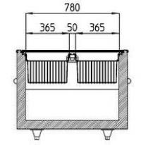 Профиль Framec VT 250