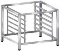 Подставка под шкаф пекарский ITERMA 430 СП-200/860/698/700-01 UNOX XEBC