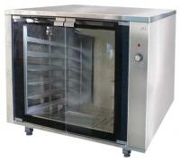 Шкаф расстоечный ITERMA PR-910