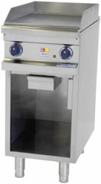 Сковорода открытая 700 серии Kovinastroj EZ-T47/P-J