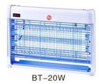 Ловушка для насекомых KT BT-20W