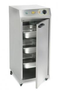Шкаф тепловой Roller Grill HVC 60 GN