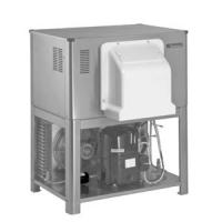 Льдогенератор Scotsman MAR 126 AS