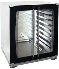 Шкаф расстоечный UNOX XL195