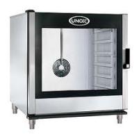 Шкаф тепловой UNOX XVL 585