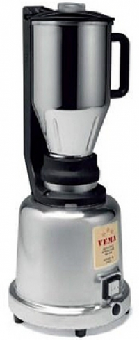 Блендер Vema FR2055