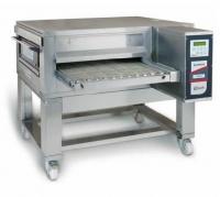 Печь конвейерная для пиццы Zanolli SYNTHESIS 10/75 V