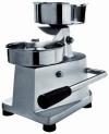 Пресс для гамбургеров Airhot HPP-100