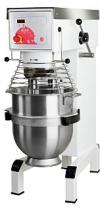Миксер планетарный Bear Varimixer AR40 VL-1S