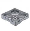Кассета базовая для посуды Cambro BR258 151