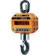 Весы крановые CAS 5THD TW-100 (TWN)
