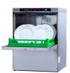 Машина посудомоечная Comenda PF45 с помпой