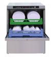 Машина посудомоечная Comenda PF45R DR
