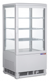 Витрина холодильная Cooleq CW-70