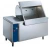 Машина для мытья овощей Electrolux LV301R 660030