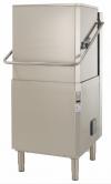 Машина посудомоечная Electrolux PROFESSIONAL EHT8DD 505102