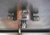 Пароконвектомат Gierre MEGA 640DG AUTO