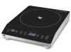 Плита индукционная INDOKOR IN3500 XL