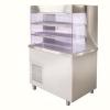 Прилавок для холодных блюд ITERMA ВХВ-Р-1100/700-Н-01