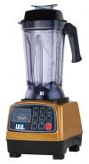 Блендер JAU HBH-350