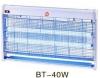 Ловушка для насекомых KT BT-40W