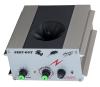 Аппарат для отпугивания грызунов KT MID240