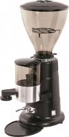 Кофемолка Macap MX (черная)