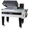 Аппарат термоусадочный Maripak Compack 5800I