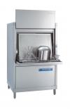 Машина посудомоечная MEIKO FV 130.2KW