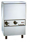 Машина для мытья овощей Nilma TURBOVER