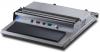 Аппарат термоупаковочный PACKVAC HW-450