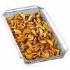 Гастроемкость Rational GN 1/1-50 для картофеля фри