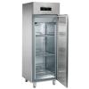 Шкаф холодильный SAGI HD70