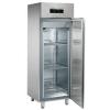 Шкаф морозильный SAGI VD70B