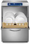 Машина посудомоечная Silanos N700 DIGIT / DS D50-32 с дозаторами и помпой