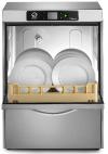 Машина посудомоечная Silanos N750 EVO2 HY-NRG / VS D50-37N с дозаторами и помпой