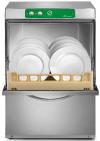 Машина посудомоечная Silanos NE700 / PS D50-32