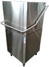 Машина посудомоечная Silanos E1000U