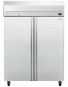 Шкаф морозильный Tefcold RF1420-P